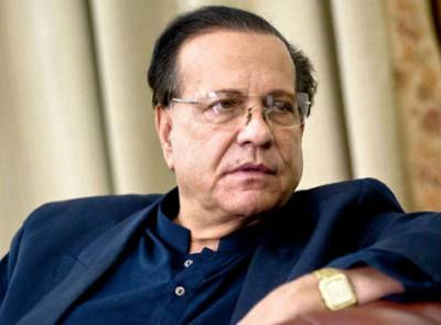 پاکستان کی معروف کاروباری شخصیت، سیاستدان اور گورنر پنجاب سلمان تاثیر کی پانچویں برسی آج منائی جا رہی ہے