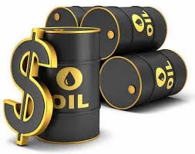 عالمی مارکیٹ میں خام تیل کی قیمتوں میں اضافہ