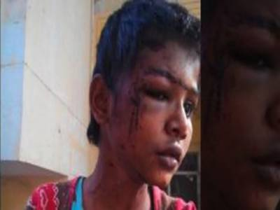 طیبہ تشدد از خود نوٹس کیس:سپریم کورٹ کی بچی کو تلاش کر کے11 جنوری کوپیش کرنے کی ہدایت