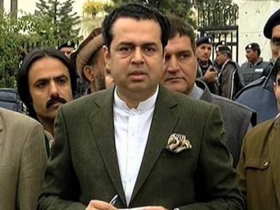 مریم نواز کے جواب کے بعد پی ٹی آئی کی بولتی بند ہو گئی:طلال چوہدری