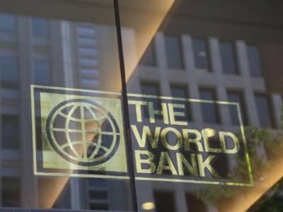 پاکستان کے اعتراضات دورکرنے کےلئے غیرجانبدارماہرکاتقررکیاجائے :بھارت کا ورلڈ بینک سے مطالبہ