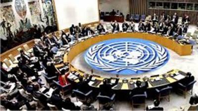 اقوام متحدہ کا میانمار میں بڑھتے ہوئے تشدد کی تحقیقات کا اعلان