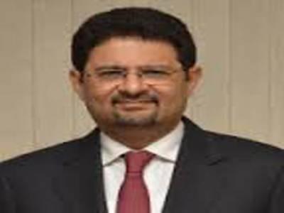نیب نے وزیر مملکت مفتاح اسماعیل کو 462 ارب کرپشن سکینڈل میں شامل تفتیش کرلیا