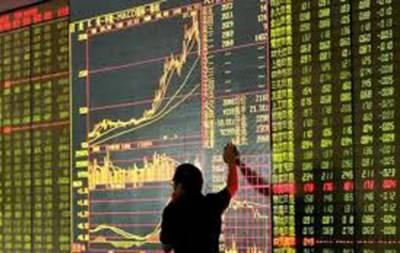 سٹاک مارکیٹ میں مسلسل تیزی ، ملکی سرمایہ کاروں کی دلچسپی بڑھ گئی