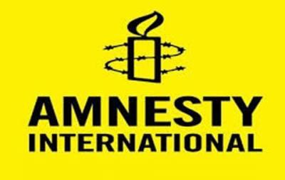 مودی حکومت نے آزادیِ اظہارِ رائے کو تلف،ناقدین کی آواز کو دبایا :ایمنسٹی انٹرنیشنل