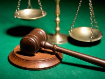 عدالت نےسابق وزیراعظم راجہ پرویز اشرف سمیت سات ملزموں کی دوبارہ طلبی کے نوٹس جاری کر دیے