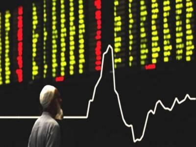 دہشت گردی کے باوجود پاکستانی معیشت بہتر ہو رہی ہے: واشنگٹن پوسٹ