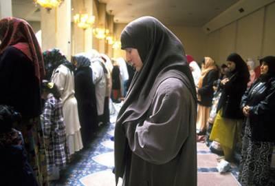 سعودی عرب :6ماہ میں 828مردو خواتین مشرف بہ اسلام ہوئے