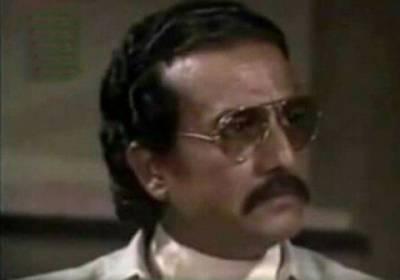 ٹیلی ویژن اور ریڈیو کے سینئر فنکار سید شہنشاہ 68 سال کی عمر میں انتقال کرگئے