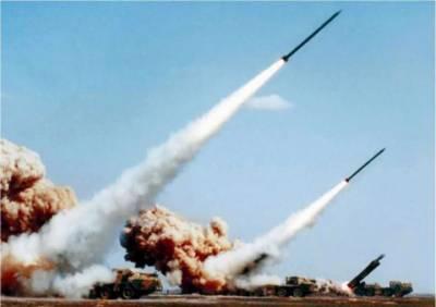 پاکستان نے جوابی جوہری حملے کی صلاحیت حاصل کرلی