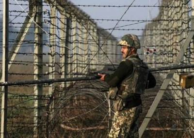 فوجیوں کی ہلاکت کا بدلہ اپنی مرضی کی جگہ پر لیں گے،بھارتی نائب آرمی چیف سراتھ چند کی گیڈر بھبکی