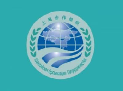 شنگھائی تعاون تنظیم کے سو سے زائد ممالک کا سربراہ اجلاس قازقستان میں سج گیا, اجلاس میں پاکستان کو شنگھائی تعاون تنظیم کا مستقل رکن بنایا جائے گا