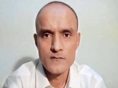 عالمی عدالت انصاف نے پاکستان اور بھارت کو کلبھوشن کیس کی جلد سماعت کی یقین دہانی کرا دی, اٹارنی جنرل آفس کے مطابق بھارت عالمی عدالت سے کلبھوشن کی رہائی حاصل نہیں کر سکتا