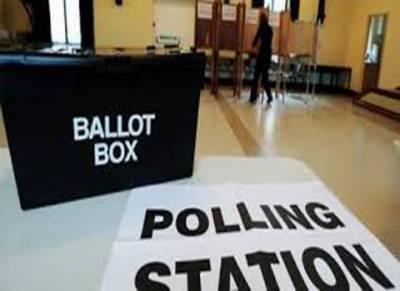برطانیہ عام انتخابات: 12پاکستانی سیاستدان برطانوی انتخابات میں کامیاب