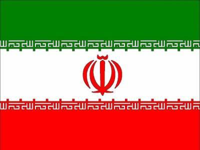 قطرتنازعے کا تمام ملکوں کو مذاکرات کے ذریعے پرامن حل نکالنا چاہیے:ایران