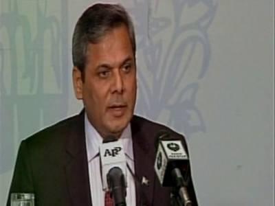 کنٹرول لائن پر جارحیت سے امن کو خطرہ، بھارت کے اندر بھی آوازیں اٹھنا شروع ہوگئیں: ترجمان دفتر خارجہ