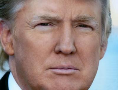 امریکی صدر ڈونلڈ ٹرمپ نے بھارت کو سچا دوست قرار دے دیا