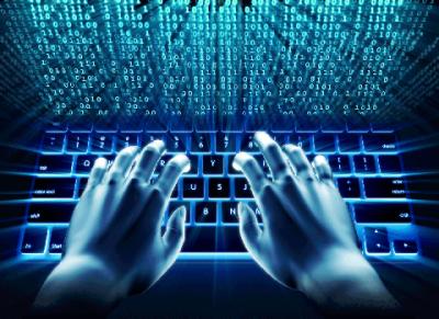 امریکہ نے ایٹمی پلانٹ کے کمپیوٹر ہیک ہونے کی تحقیقات شروع کردی