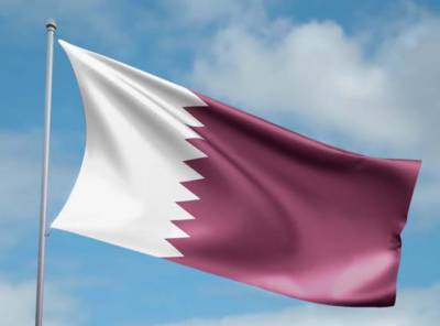قطر کے انکار پر عرب ریاستیں برہم، خطے کے لیے خطرے کا اشارہ