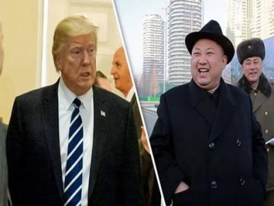 شمالی کوریا کی بین البراعظمی بیلسٹک میزائل تجربے کے ساتھ امریکا کو دھمکی