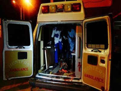 نائیجیریا :خودکش حملوں میں 28افراد ہلاک، متعدد زخمی