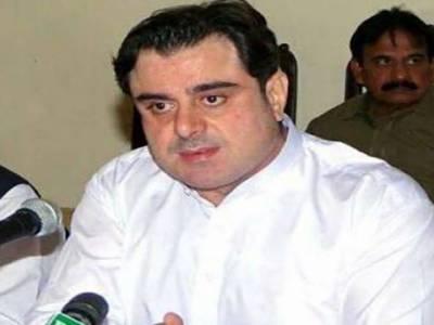 ضابطہ اخلاق کی خلاف ورزی پر بلال یاسین سے کل تک جواب طلب