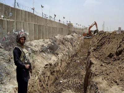 طالبان کیخلاف پاکستان کی ضرورت ہے، افغانستان کی امداد ڈیورنڈ لائن تسلیم کرنے سے مشروط کی جائے: امریکی رکن کانگرس