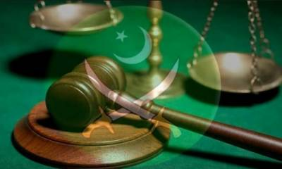 وزارت داخلہ نے 29کیسز فوجی عدالتوں کو ارسال کردئیے