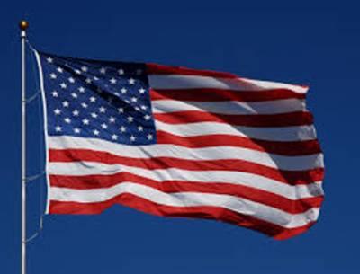 امریکا کا شمالی کوریا کو دہشت گردی کی معاون ریاستوں میں شامل کرنے پر غور