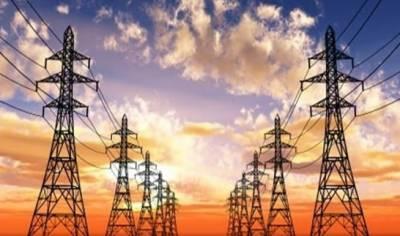 اعلانیہ اورغیراعلانیہ لوڈ شیڈنگ ختم کردی: پاورڈویژن وزارت توانائی