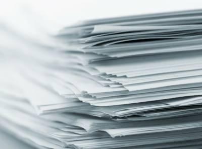 ایبٹ آباد کمپاونڈ سے اسامہ بن لادن کی قبضے میں لی گئی دستاویز میں سی آئی اے کےا انکشافات