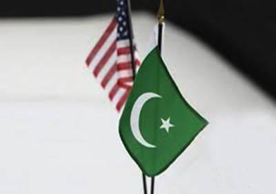 پاک,امریکا ٹریک ٹو ڈائیلاگ کا چوتھا مرحلہ دوسرے روز بھی منگل کواسلام آباد میں شروع ہو گا