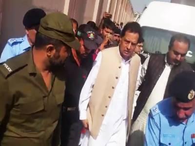 اسلام آباد ہائیکورٹ،کیپٹن صفدر کی ضمانت پر رہائی کا تفصیلی فیصلہ طلب ، سماعت ملتوی