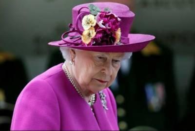 پیراڈائز لیکس: برطانوی اپوزیشن لیڈر کا ملکہ برطانیہ سے معافی کا مطالبہ