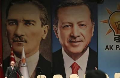نیٹو نے فوجی مشقوں کے دوران ترکی کے بانی کمال اتاترک کی دشمن کے طور پر تصویر لگادی, نیٹو کے سیکرٹری جنرل کی واقعے پر معذرت