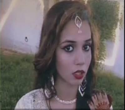 کراچی :ملیر میں 16 سالہ لڑکی کے لرزہ خیز قتل کا معمہ حل,سگی بہن قاتل