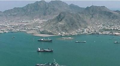 یمن :حوثیوں نے بحر احمر میں عالمی جہاز رانی روکنے کی پھر دھمکی دے دی