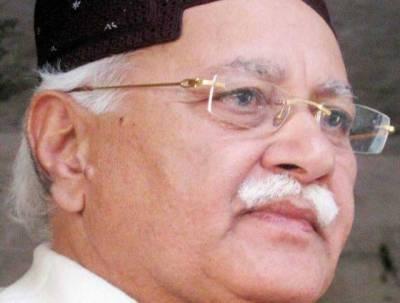 بلوچستان کےنئے وزیراعلیٰ کیلئے مختلف نام گردش کرنے لگے، صالح بھوتانی کو مضبوط امیدوار قرار دے دیا گیا