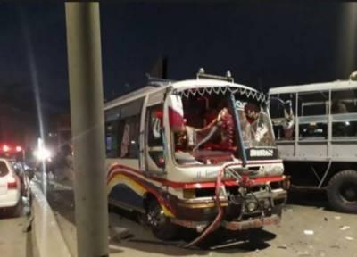 کوئٹہ خود کش دھماکے کا مقدمہ درج ،تحقیقات کے لئے ٹیم تشکیل دے دی گئی