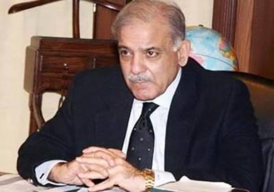 وزیراعلیٰ پنجاب کا قصور واقعہ کا نوٹس، قاتلوں کی فوری گرفتاری کا حکم