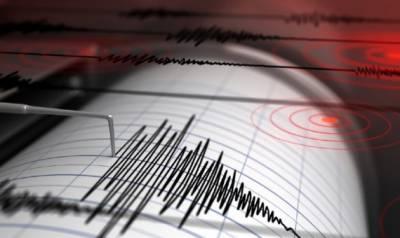امریکہ میں 7.6 شدت کے زلزلے کے جھٹکے سونامی وارننگ جاری