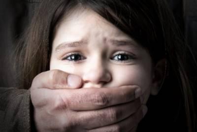 کراچی میں 3 سالہ طالبہ سے مبینہ زیادتی کی کوشش، اسکول چوکیدار گرفتار