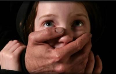 جرمنی : بچوں سے زیادتی کرنے والا 8 رکنی گروہ گرفتار