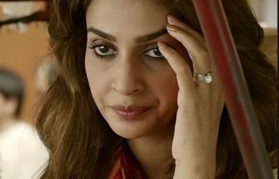 غیرملکی ائیرپورٹس پر ہمیں زیادتی اور ذلت کا سامنا کرنا پڑتا ہے:پاکستانی اداکارہ صبا قمر