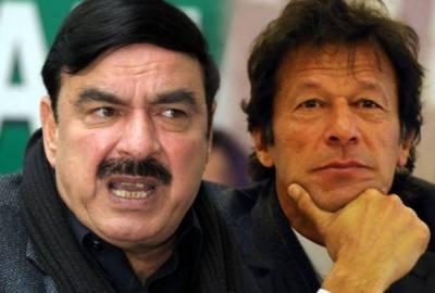 قومی اسمبلی میں عمران خان اور شیخ رشید کی پارلیمنٹ کو گالیاں دینے کے خلاف مذمتی قرار دادمنظور
