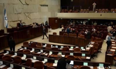 اسرائیلی فوج فلسطینیوں کے جسدخاکی غیرمعینہ مدت تک تحویل میں رکھ سکے گی