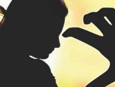 مرادان: عاصمہ قتل کیس میں اہم پیش رفت سامنے آگئی