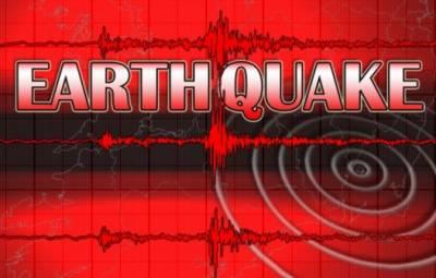 اسلام آباد سمیت ملک کے بیشتر شہروں میں زلزلے کے شدیدجھٹکے ، شدت 6۔1 ،مرکز کوہ ہندوکش اور گہرائی 169 کلو میٹر تھی:زلزلہ پیما