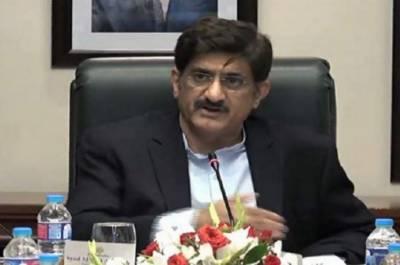 سندھ حکومت کا جہیز 50 ہزار روپے تک مقرر کرنے پر غور