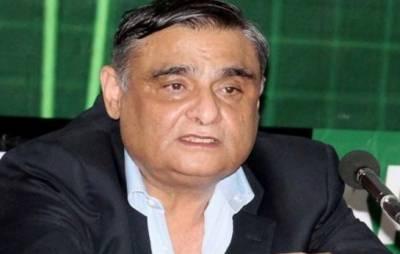 ڈاکٹر عاصم کو سندھ ایچ ای سی کا سربراہ بنانے پر اساتذہ سراپا احتجاج